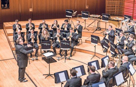 18-13-BML-Leitung-Michael-Bach